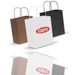 Paper bags wholesale australia | Traveling Shoe Bags