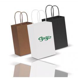 Amazon.com: bulk white paper bags
