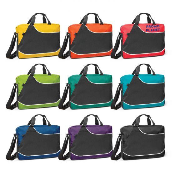 Travel Bag Luggage Argos