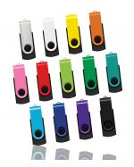 16GB Promotional Flash Drives