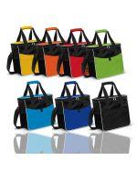 18 Litre Cooler Bags