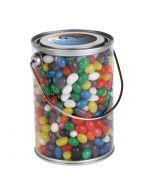 1 Litre Mixed Mini JellyBeans