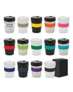 230ml Hydra Reusable Coffee Cups