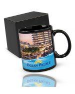 300ml Coffee Customised Mug