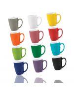 300ml Stoneware Coffee Mug