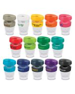 330ml Promotional Double Wall Cups
