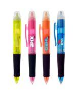 3 Colour Way Pens