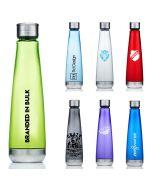 600ml Hurricane Promotional Bottles