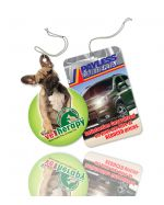 Air Fresheners for Cars