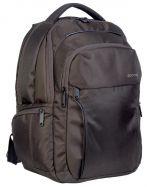 Argyll Premium Backpack