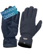 Baynes Promotional Fleece Gloves