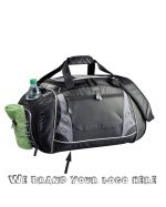 Branded Team Duffle Bags