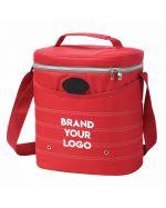 Bruno promotional cooler bags