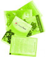 Bulk Seed Packs With Logo Branding