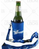 Med Printed Stubby holders Corona size