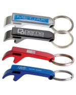 Cheap Promotional Bottle Opener