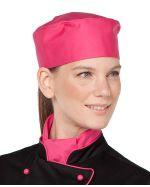 Chefs Custom Caps
