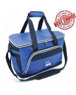 Combo Duffle Cooler Bag