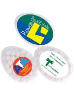 Conference Pocket Egg Mints
