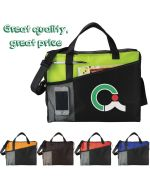 Corporate Branded Business Bag