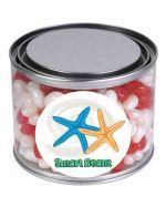 Custom Colour Choice 500ml Jelly Beans