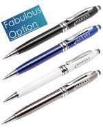 Customised DIY Pens