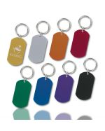 Darling Keyrings