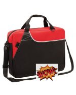 Designer Custom Satchel Bags