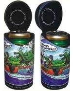 Ultimate Custom Drink Coolers