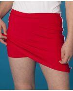 Girls Sports Skirts