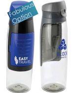 Goulding Storage Water Bottle