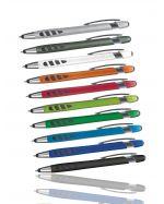 Heaven Stylus Pens