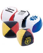 Juggling Balls   Unique Promotional Item