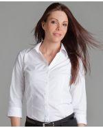 Ladies TLC Custom Branded Shirts