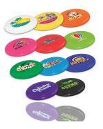 Large Promotional Frisbees