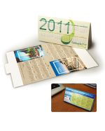 Large Desktop Calendar