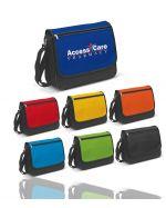 Lofi Messenger Bags