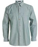 Long Sleeve Corporate Shirts