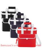 Medium Cute Cooler Bag