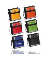 Micro LunchCooler Bags