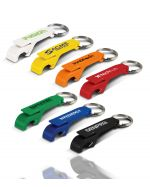 Mini Promotional Plastic Bottle Openers
