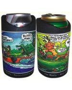 1col printed Swinburne Drink Coolers