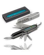 Multifunctional Pocket Knife Gift