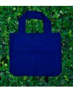 Nylon Printed Tote Bags