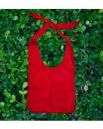 Custom Print Nylon Bags