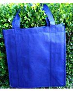 Expo Reusable Shopping Bags
