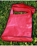 Logo Branded Sling Non Woven Bag