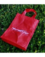 Reusable Trade Show Bags