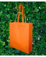 Extra Large Printed Eco Bags