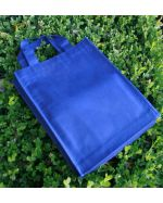 Small Non woven Shopping Bag